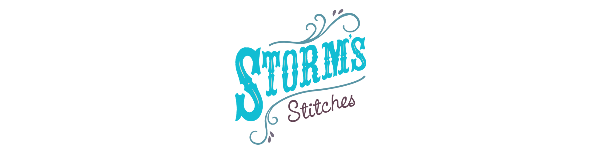Storm's Stitches